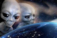 Британский ученый назвал шансы обнаружения внеземных цивилизаций минимальными