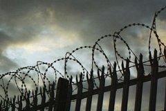 Совет Европы регулярно отмечает серьезные проблемы в молдавских тюрьмах