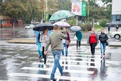 Синоптики рассказали о погоде в Молдове в первый день рабочей недели