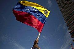 В США придумывают меры сдерживания России в Венесуэле