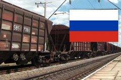 Экспорт молдавских товаров в Россию в 2019 году сократился