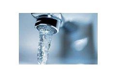 В этом году в Молдове к водопроводу будет подключено более 100 тысяч человек