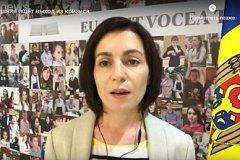 Euronews: Молдавия ищет выход из кризиса