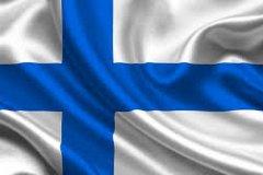 Финляндия также признала новую власть в Молдове