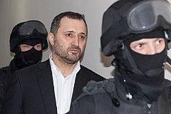 """Адвокат Филата обещает раскрыть """"правду о деле"""" бывшего премьера"""