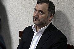 Из дела Филата, стоившего экс-премьеру девяти лет свободы, исчезли 210 млн долларов, - адвокат