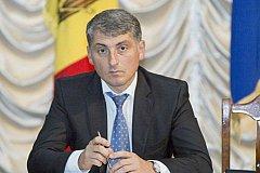 Генеральный прокурор готов предоставить информацию о расследовании «кражи миллиарда»