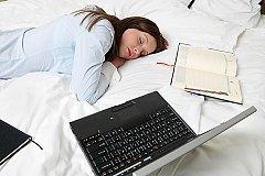 Стоит ли тратить время на дневной сон?