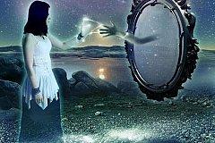 Теории «вещих» снов…