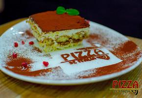 Пиццерия - Pizza de Italia фото 1
