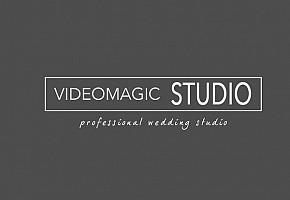 Videomagic Studio фото 1