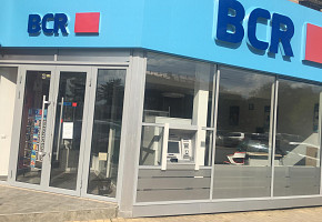 BCR - Банк фото 1