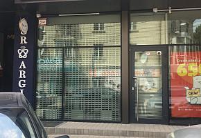 Ювелирный магазин - Sapfir фото 1