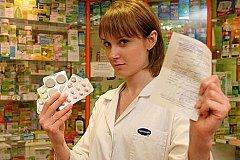 Более 1 000 лекарств добавили в список бесплатных медикаментов для застрахованных лиц