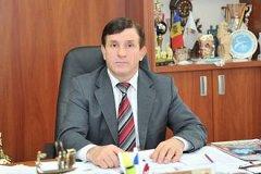 Манолаке: Спорт в Молдове финансируется по остаточному принципу