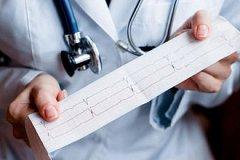 Ученые назвали симптом преждевременной смерти у мужчин