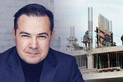 Осталеп: Годовой мораторий на строительство зданий в Кишиневе – неудачная идея
