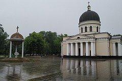 Прогноз погоды в Молдове на 21 июня 2019: Жара, грозовые дожди - такое у нас лето