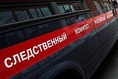 Владимир Путин издал приказ об отстранении одиннадцати начальников