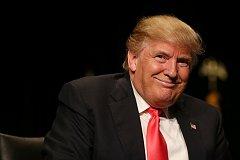 За что Президент США выплатит два миллиона долларов?