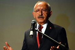 В Турции происходят массовые самоубийства