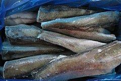 Рыба «с глистами», что следует знать при покупке?