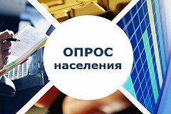 Про Додона, молдавский язык, Россию, Румынию и НАТО…