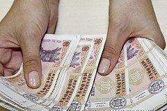 Кто в Молдове может получить единовременную помощь в 6 тысяч леев?