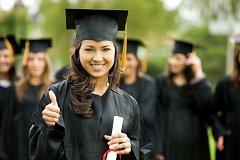 Какие Высшие учебные заведения страны получат 40 миллионов долларов?