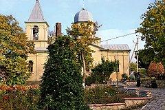 Президент выступает за сохранение духовных ценностей Молдовы