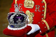 Наследник британской короны заразился «Govid-19»