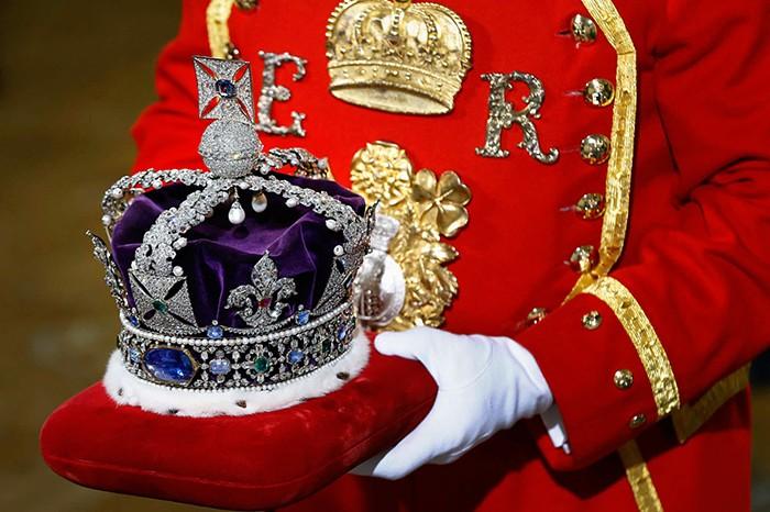 Принцу Чарльзу 71 год, коронавирус он переносит в легкой форме