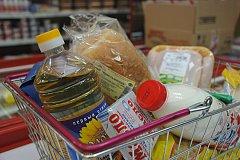 Ожидать ли Молдове дефицита продуктов?