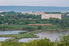 В каких районах Молдовы ещё нет коронавируса?