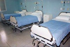 Когда Молдове ожидать снижения количества заболевших GOVID-19?