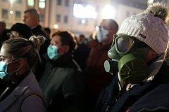 В Приднестровье введен «масочный» режим!