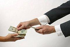 Есть ли у Правительства деньги, чтобы выплатить пенсии, пособия и зарплаты в мае?