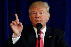 Как Трамп защищает рынок труда в США?
