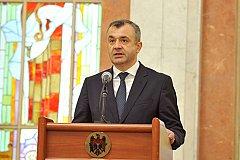 Почему парламентская оппозиция против российского кредита?