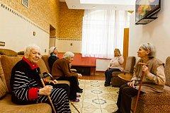 Ещё одно село Глодянского района могут закрыть на карантин