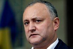 Как и когда в Молдове будут проходить Президентские выборы?