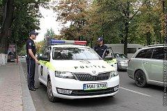 Полиция предупреждает, чего не стоит делать на Радоницу?