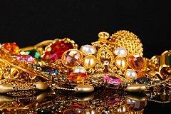 Как выглядят самые дорогие ювелирные украшения в мире?