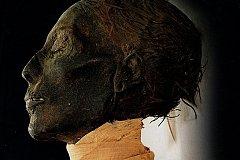 10 самых древних мумий мира